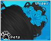 [Pets]Zentha|hairpoof v1