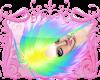 + Unicorn Eileen (m/f)