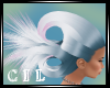 !C! SPECIAL REQUEST HAIR