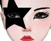 STAR KISS paul stanley
