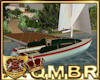 QMBR Sailboat Ani