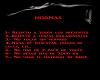 *[NAI]* Rules Normas