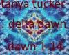 tanya tucker delta dawn