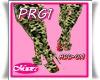 BIMBO Army ADD-ON PRG1