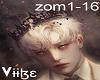 Zombie - Remix