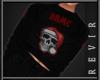 R;DRMC;ChristmasT