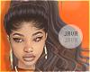 J | Elinor rust