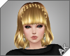 ~AK~ Lilah: Golden Blond