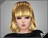 ~AK~ Lilah: Golden Blond