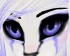  Lurux  -M. Eyes