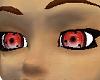 Sharingan Eyes