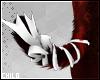 :0: Bacca Tail v3
