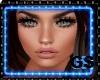 GS SEXY ARIELLA HD HEAD