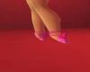 Kids Ballerina  Shoes