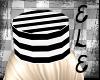 [Ele]JAILBREAK HAT