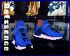 Cho/DaEssDaDeDaSneakers