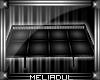 Black Balcony