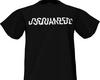 M. Dsquare Tshirt