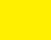 plain yellow dress