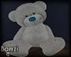 .B. SN Teddy