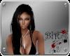 [BIR]Shia *black
