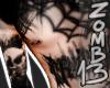 Z| Tar skin