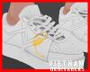 VD' Classic Loose Shoe