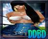 DDBD:SHE BANGIN TOC2