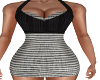 Giselle Casual Dress