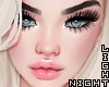 !N MH Ct Lash+Brows+Eyes