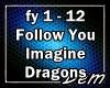 !D! Follow You
