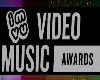 Video Awards