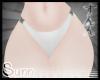 S: Dia panties