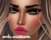 🔺 Beris Updated Pink