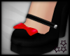 Jx Koddles' Heels