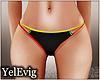 [Y] LGTB underwear F