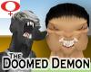 Doomed Demon -Female