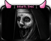 B| Demonun V2