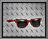 * Ray-Ban Red