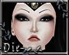 -die- Witch Ranwe skin