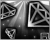 llAll:diamonds sticker
