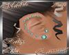 !a Baby Lola Earrings