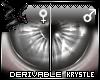 ~k~ Derive. Uni- Eyes