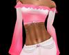 Sweet Crush Top Pink
