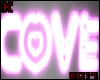 ᴷ Cove's Custom