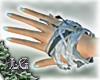 LG~ Kiara Hand Wraps v4