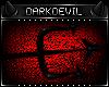 DD|Devilz Pitchfork