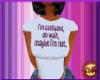 C.H.I.Y.O T -Purple