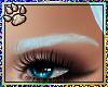 Aqua Eyebrows 01
