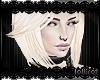 .L. Monica Platinum